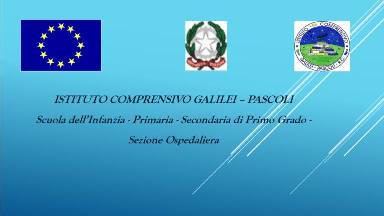 Screenshot_2021-01-11 Presentazione standard di PowerPoint - SCUOLA MEDIA G GALILEI pdf