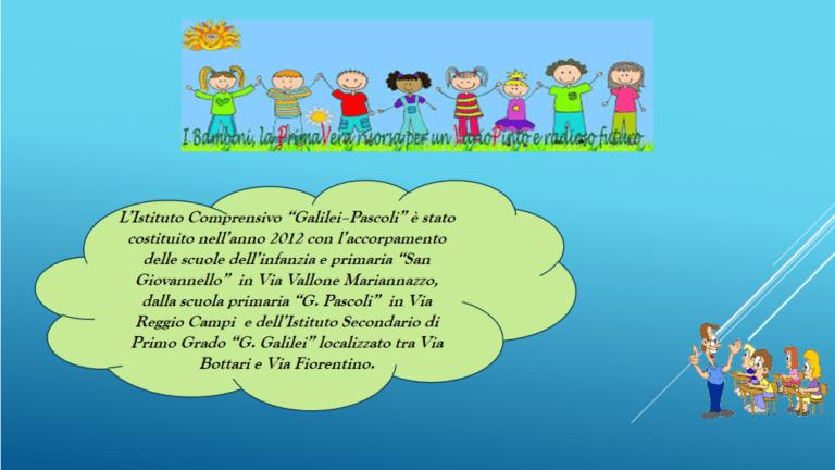 Screenshot_2021-01-11 Presentazione standard di PowerPoint - SCUOLA MEDIA G GALILEI pdf(1)