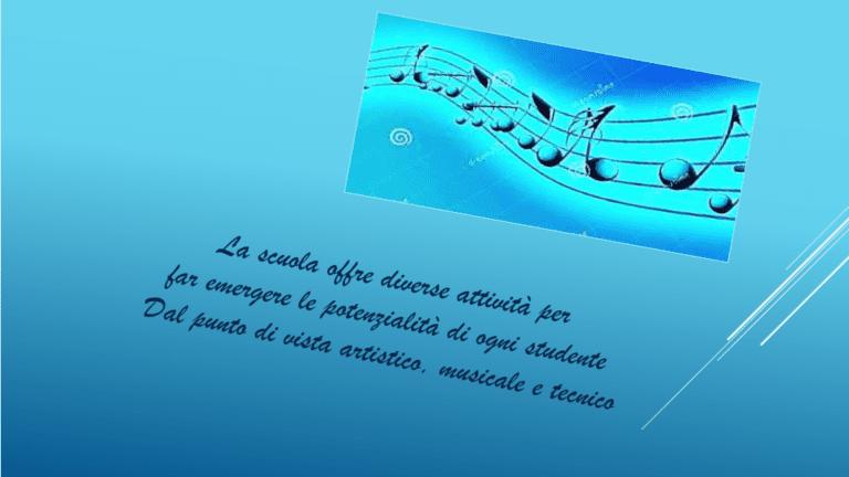 Screenshot_2021-01-11 Presentazione standard di PowerPoint - SCUOLA MEDIA G GALILEI pdf(10)