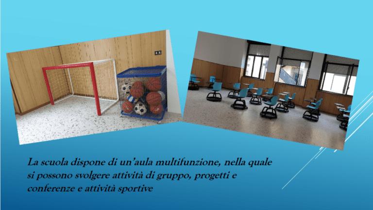 Screenshot_2021-01-11 Presentazione standard di PowerPoint - SCUOLA MEDIA G GALILEI pdf(12)