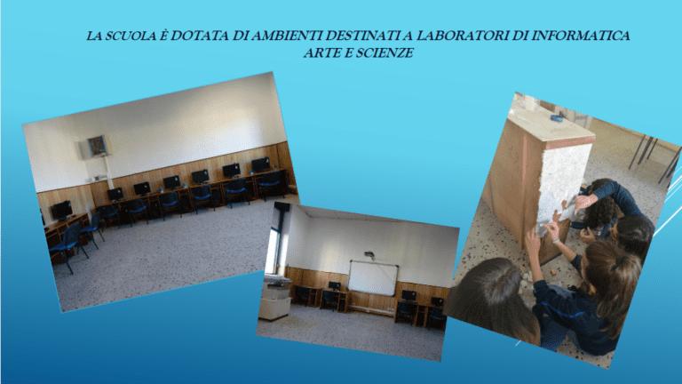 Screenshot_2021-01-11 Presentazione standard di PowerPoint - SCUOLA MEDIA G GALILEI pdf(13)