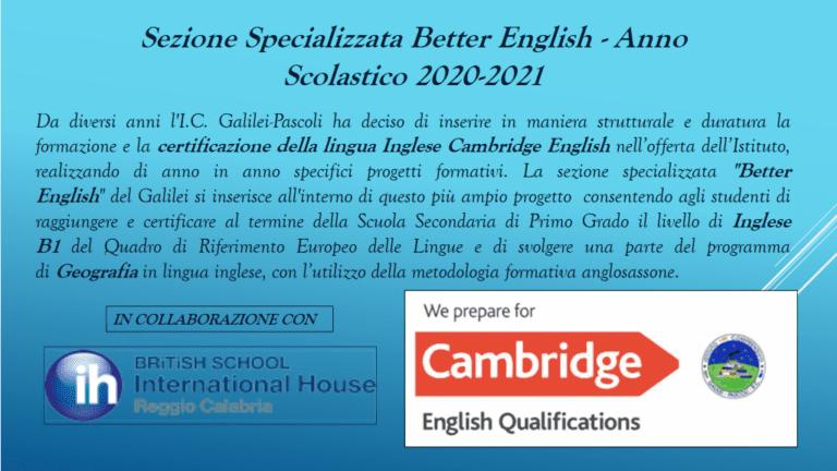 Screenshot_2021-01-11 Presentazione standard di PowerPoint - SCUOLA MEDIA G GALILEI pdf(14)