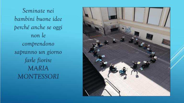 Screenshot_2021-01-11 Presentazione standard di PowerPoint - SCUOLA MEDIA G GALILEI pdf(15)