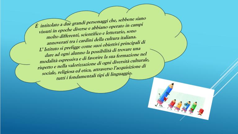 Screenshot_2021-01-11 Presentazione standard di PowerPoint - SCUOLA MEDIA G GALILEI pdf(2)