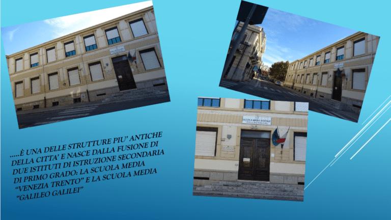 Screenshot_2021-01-11 Presentazione standard di PowerPoint - SCUOLA MEDIA G GALILEI pdf(3)