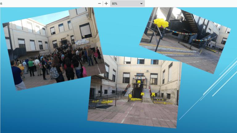 Screenshot_2021-01-11 Presentazione standard di PowerPoint - SCUOLA MEDIA G GALILEI pdf(5)
