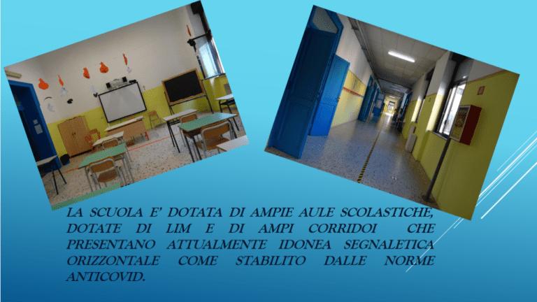 Screenshot_2021-01-11 Presentazione standard di PowerPoint - SCUOLA MEDIA G GALILEI pdf(6)